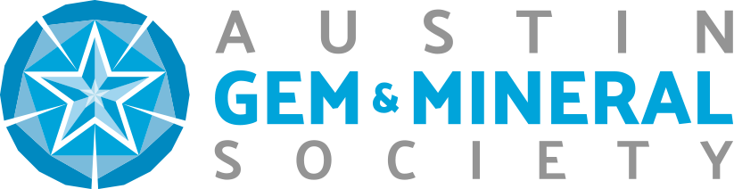 Austin Gem & Mineral Society