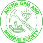 Austin Gem and Mineral Society